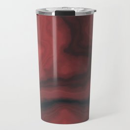 Alabaster 2 Travel Mug