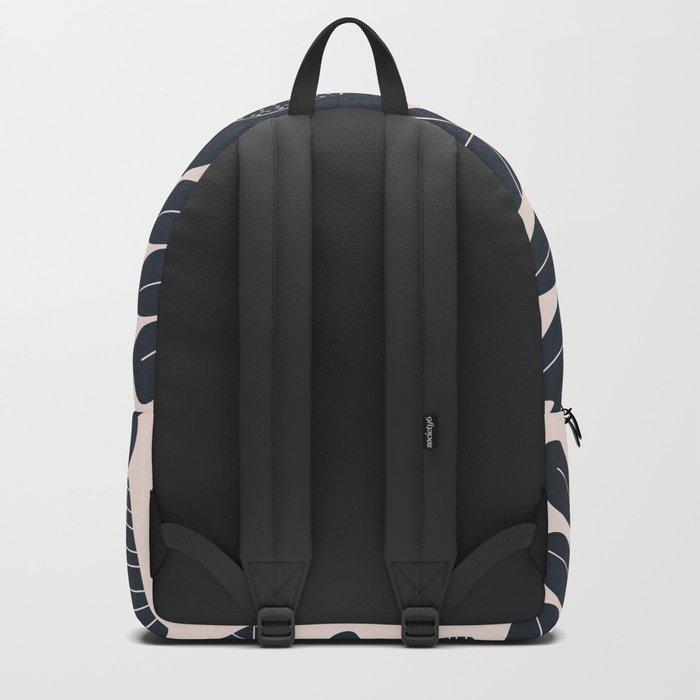 Remi Backpack