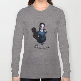 Miss Innocent Long Sleeve T-shirt