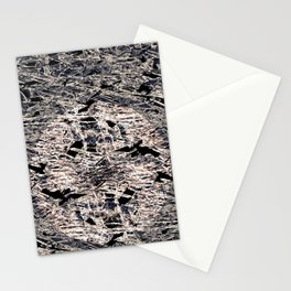- planck_04_05 - Stationery Cards