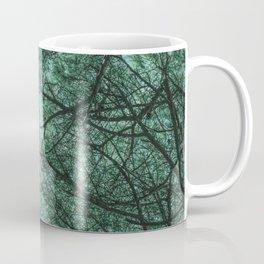 TREE 4.1 Coffee Mug