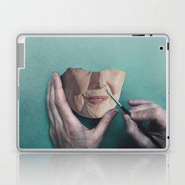 Mrs Hudson Laptop & iPad Skin