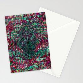 Chop Chop Stationery Cards