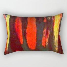 Art Nr 252 Rectangular Pillow