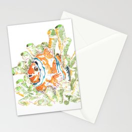 It isn't Nemo Stationery Cards