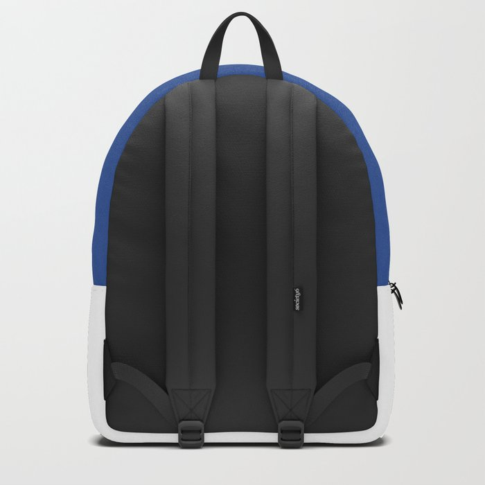 Onsen Backpack
