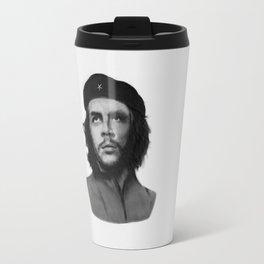 Che Travel Mug