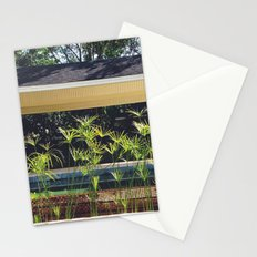 Hideaway Retreat Stationery Cards