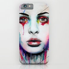 EXTENSION OF YOU Slim Case iPhone 6s