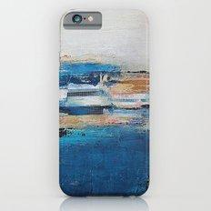 Nautical Impressions iPhone 6s Slim Case