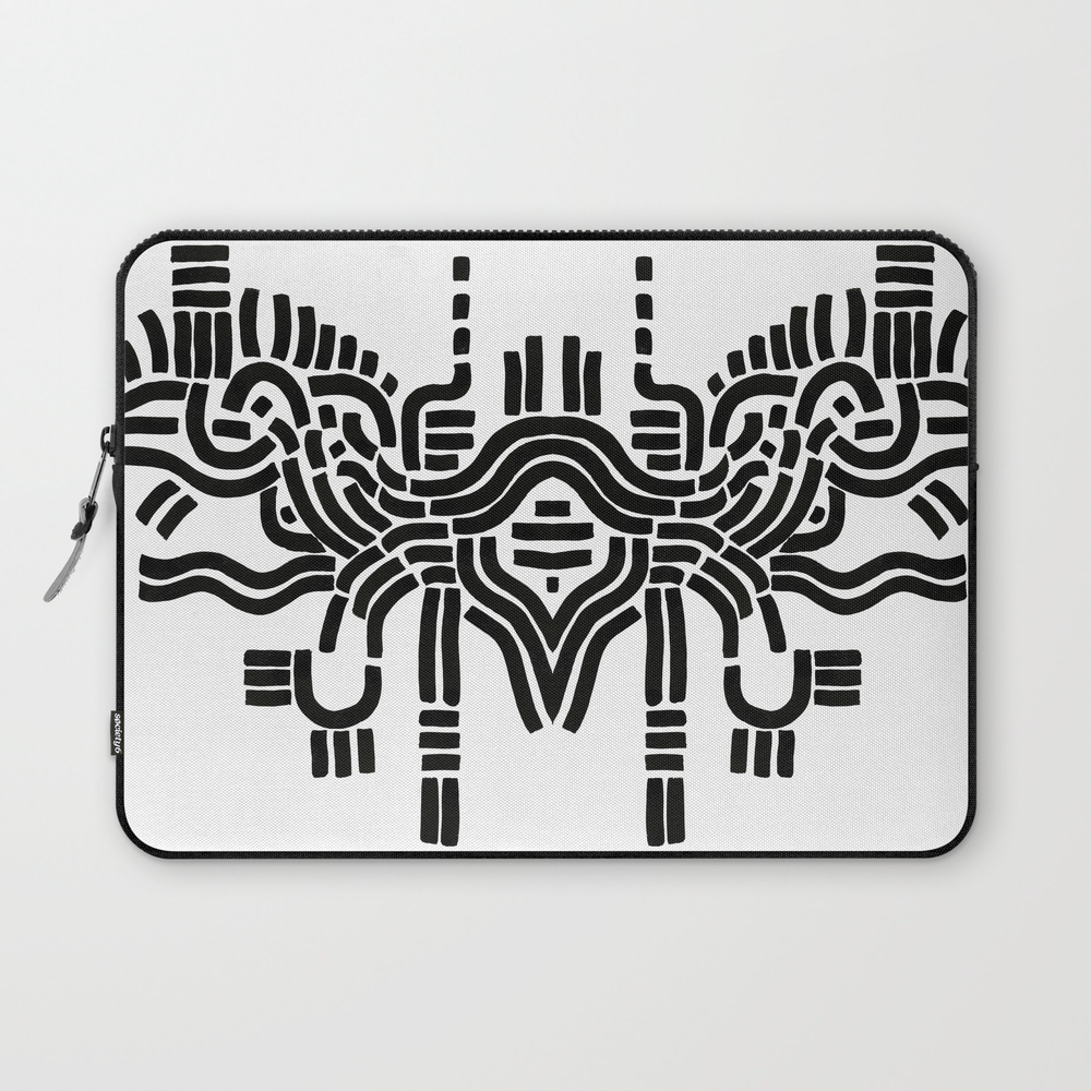 Simplicity Laptop Sleeve LSV923918