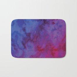 Coexist Bath Mat