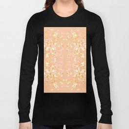 20180727 Funky Fashion Combined No. 1 Long Sleeve T-shirt