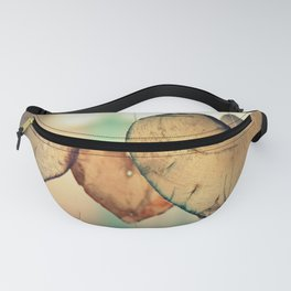 Hearts   Coeurs Fanny Pack