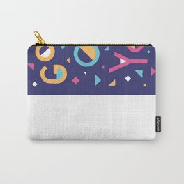 Good On You Carry-All Pouch