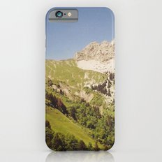 Moutain iPhone 6s Slim Case