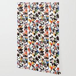 SAHARASTR33T-42 Wallpaper