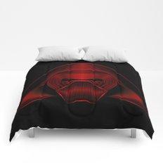 Star . Wars - Kylo Ren Comforters