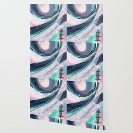 Replay Wallpaper