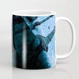 Untitled 1 Coffee Mug