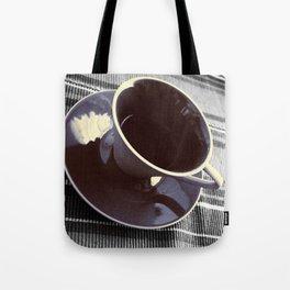 Cup_C Tote Bag