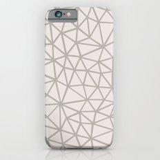 Broken Soft Slim Case iPhone 6s