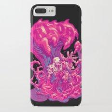 THE BLOB Slim Case iPhone 7 Plus