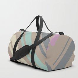 STRPS XXI Duffle Bag