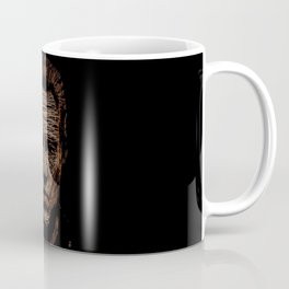 Walken Coffee Mug