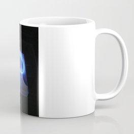 HELP Coffee Mug