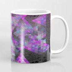 Gheo 5 Mug