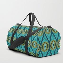 Taylor Duffle Bag