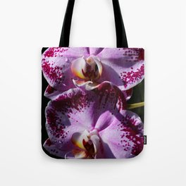 My Tender Love Tote Bag