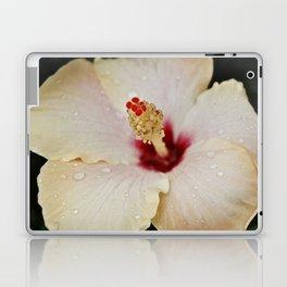 hybiscus III Laptop & iPad Skin