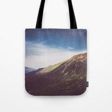 Diablak Tote Bag