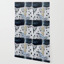 Moose – Outlook Wallpaper