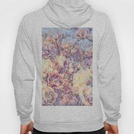 Floral Dreams 219 Hoody