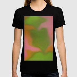 Kari T-shirt