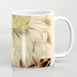 Cereus aethiops Coffee Mug