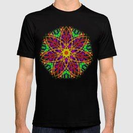 Sfera ALAD NAM T-shirt