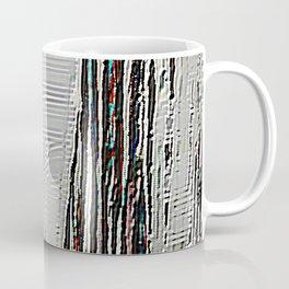 PiXXXLS 103 Coffee Mug
