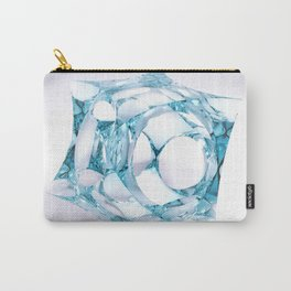 GEM 1 Carry-All Pouch