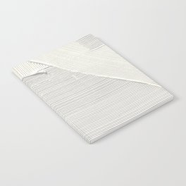 Relief [2]: an abstract, textured piece in white by Alyssa Hamilton Art Notebook