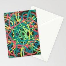 Maneuver Knox Stationery Cards