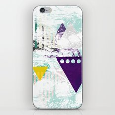 TriTex iPhone & iPod Skin