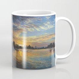 Esplanade 6 Coffee Mug