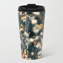 #105 Travel Mug