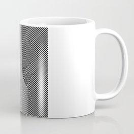 F**K maze Coffee Mug