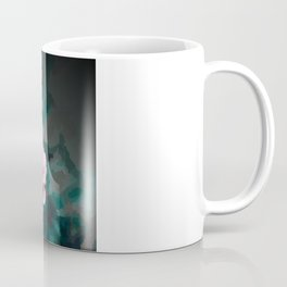 Pixel tenderness Coffee Mug