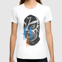 hero T-shirts featuring HERO by DIVIDUS